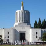 2021 Legislative Session Days