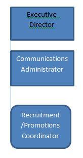 2016-recruitment-promotions-flow-chart
