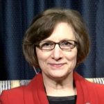 US Rep. Suzanne Bonamici Tele-Town Hall, 6-22-21