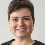 Rep. Karin Power 'Back to School' Virtual Coffee, 9-12-20