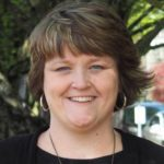 Rep. Janeen Sollman - Climate Conversation, Hillsboro 1/11/20