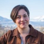 Rep. Anna Williams Virtual Office Hour Visits, 12-1pm Semi-Weekly