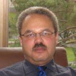 Sen. Lew Frederick Virtual Chat, 5-15-21, 10am