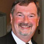 Rep. Brad Witt Zoom Town Hall, 4-28-20