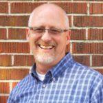 Rep. Ron Noble Virtual Town Hall, 4-27-20
