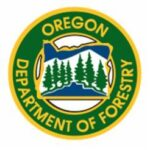 Oregon Dept.of Forestry virtual meeting, 7-13-2020