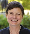 Sen. Elizabeth Steiner Hayward Virtual Town Hall, 2-24-21