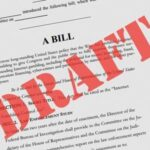 Filing deadline for 2021 measures (bills)