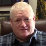 Rep Paul Evans on Facebook Live Video, 12-20-20