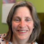 Rep. Lisa Reynolds virtual Town Hall, 3-21-21